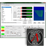 Mach4 CNC Motion Control Software