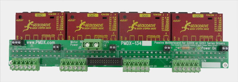 pmdx com products for cnc and motion control applications