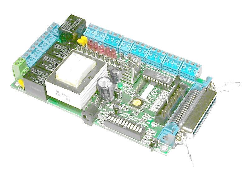 pmdx com products for cnc and motion control applications rh pmdx com Gecko CNC Controller VFD Wiring-Diagram