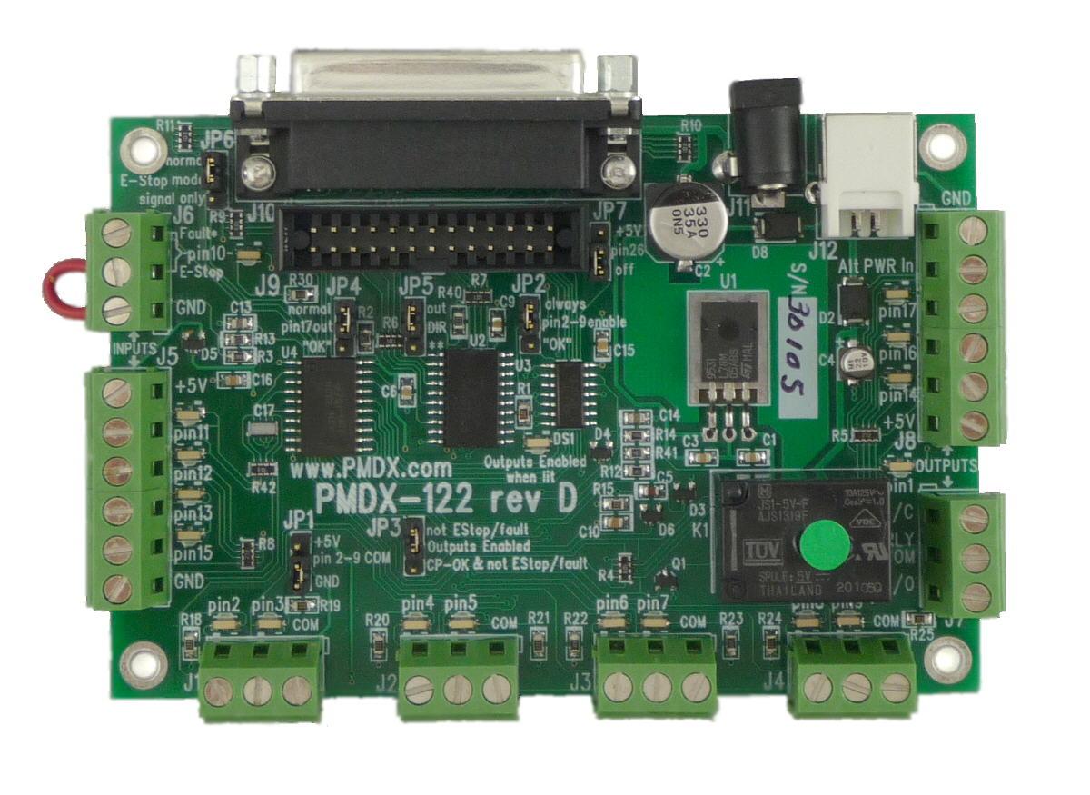 pmdx com products for cnc and motion control applications rh pmdx com VFD Wiring-Diagram Pmdx 134